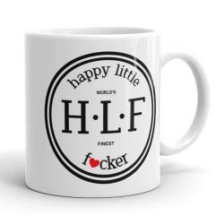 HLF_11oz